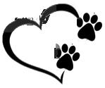 Goomin Groovin logo